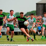 Connacht SFC result: London 0-9 Mayo 2-16. Connacht champions advance to play Galway https://t.co/zzCLAi9BZt https://t.co/lHegrPMa3K