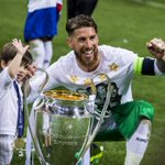 Sergio Ramos 9/10? Do you agree with our #uclfinal ratings... https://t.co/I8nDKtsw20 https://t.co/n8JxNAkuMi