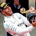 Red Bull pit-stop blunder allows Lewis Hamilton to end Monaco Grand Prix hoodoo https://t.co/o7OmB0ZGxu https://t.co/DkNifKVEMj