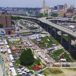 How can you not love #Buffalo! #OurCityOurWaterfront #BoardwalkCarnival https://t.co/pdvsoCUs6L