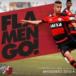 49 | 2º T - FIM DE JOGO NO MOISÉS LUCARELLI! Ponte Preta 1x2 Flamengo! #PONxFLA #VamosFlamengo https://t.co/BUFr5CRxQG