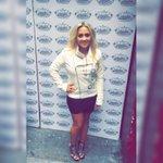 @IBeautyBAwards @lilliesdublin Finalist for Best MUA #BBA16 #makeupartist #lillies #dublin https://t.co/YLNm7iHMps