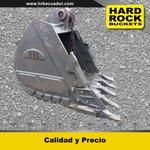 ¡Necesitas el mejor cucharón del #Ecuador marca #HardRockBuckets! Solicita una cotización a info@hrbecuador.com https://t.co/jJdDo2vYYU