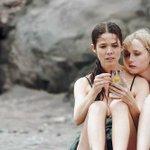 La película Acantilado, rodada en su mayoría en Gran Canaria, se preestrena este martes https://t.co/5VNiAQyr6s https://t.co/iL0Fl8e0ZE
