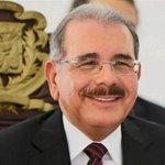 Presidente Medina felicita a las madres dominicanas en su día https://t.co/2hAXmpA385 https://t.co/FQuOgmIi3l