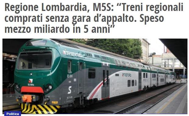 #Seveso