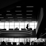 Always love the light in the #Halifax Central Library, especially today. @xpress_local @FujifilmX_US @FujifilmXLive https://t.co/rzv3ZJMCBo