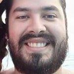 #AlertaSV Localicemos a: Mario Nelson Marroquín Callejas, 26 a. Última vez visto: Res. San Rafael, Sta. Tecla.  ¡RT! https://t.co/nvHV4YePPN