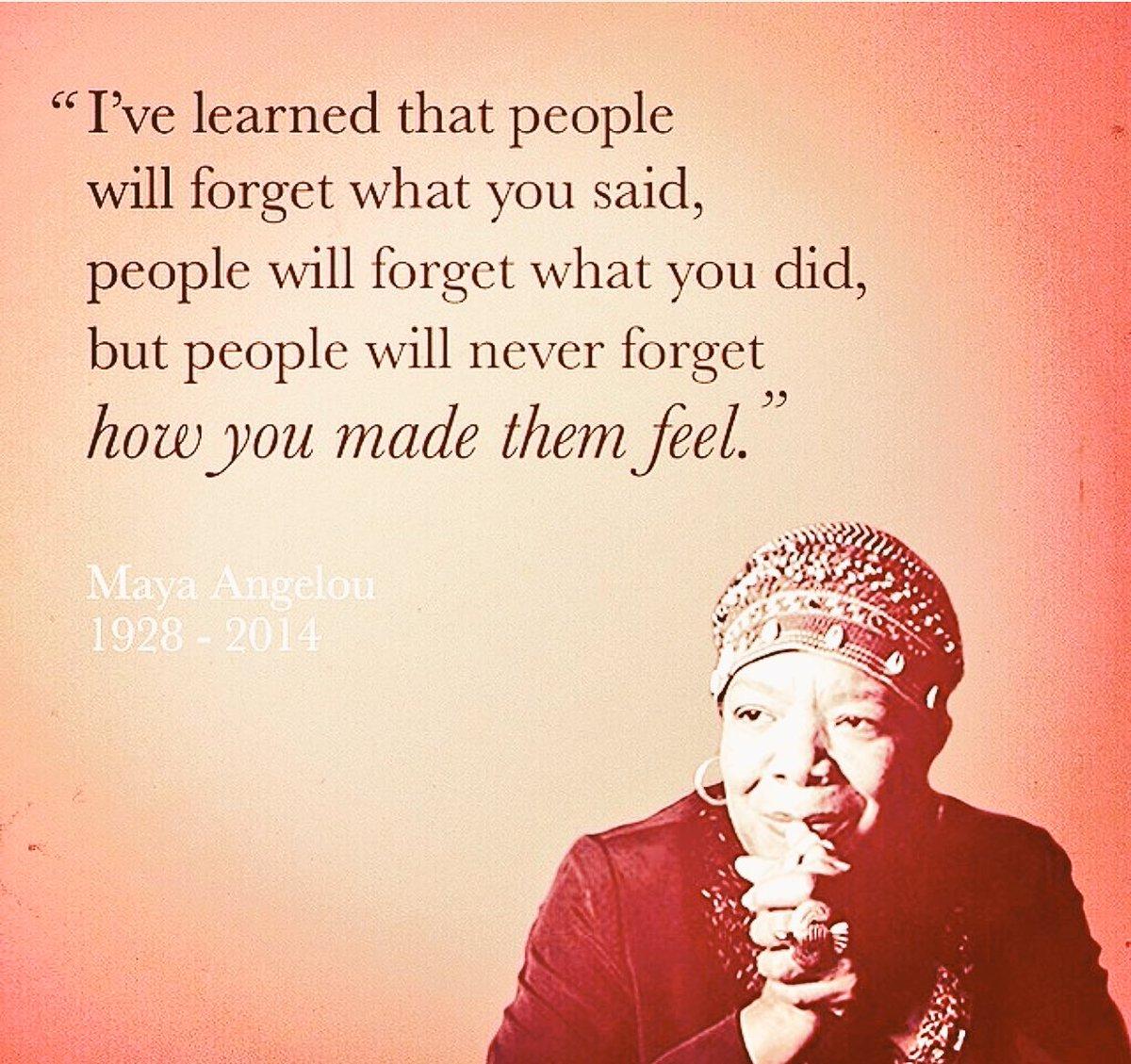 @Oprah <Thanks For Inspiring Spreading ❤️Love