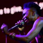 dbi.young anitafrika onstage @EMPmuseum #Seattle for #MadarakaFestival2016 @Bwana Morioz @MadarakaFest @OkeloJavan https://t.co/nE3Y0FhK5s