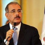 Presidente Danilo Medina felicita a las madres dominicanas en su día https://t.co/3bfW6TKN6x https://t.co/p1CdAjyx3e