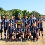 FACSO categoría SENIOR debutó en torneo de la @UdeGuayaquil @livinecua @JaimeDeLaCruzC @caro_haro @equirozrojas https://t.co/twlVgs60iP