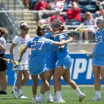 North Carolina is the 2016 NCAA Division I Womens Lacrosse National Champion! #ncaaWLAX https://t.co/abg3MbZ1gs