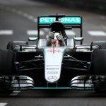 "????""Hamilton takes his first win of 2016 in Monaco. His 44th career victory. Vintage Hamilton."" #MonacoGP #C4F1 #F1 ???? https://t.co/eYWQi9VnW6"