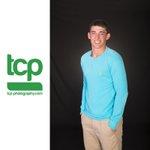 Congratulations on your graduation, Donovan! DeWitt High School - Class of 2016 #TCPSeniors @TCP_Photo https://t.co/hizIpiuODt