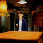 Just two hours to the penultimate episode of #DragonsDen @RTEOne 930pm https://t.co/ZSJEU0hd4T
