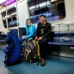 Afghan Lovers Begin an Asylum Odyssey in New York in the @nytimes https://t.co/TAsu6JRMQ2 https://t.co/mimLTudKpI
