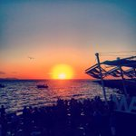 Love #SanAntonio  Love #Ibiza #worldsBestSunset #ibiza2016 #sunset  🌅🙏🏻❤️🐴🌴✨ https://t.co/5XIiRTHFX3