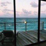 avoir une maison aux Bahamas avec une vue comme ça, ça serait le rêve 😏💫🌊 https://t.co/XgBRGJUvhq