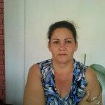 Detenida! JENNY VERASTEGUI. Miembro de Banda de Bachaqueros. Afectaban La Paz y Seguridad en S/C Táchira. https://t.co/AoDkE1PGMn