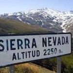 #Merida Activan Guardia Nacional Forestal en Parque Sierra Nevada @Redi_andes @ZODIMERIDA @GNB_Merida https://t.co/TAGs7gGyr0