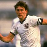 RT if you think @bryanrobson was the best midfielder of the 80s https://t.co/LhQaslAtrQ