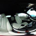 #vr sit inside the BMW i8 https://t.co/KIaqWjwnOj #TopGear https://t.co/XXvYKvz5bN