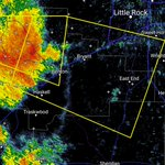 Tstorm warning extended into southwest pulaski and northern grant counties #arwx https://t.co/bfmgBwA2pX