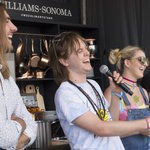 .@officialR5 took a cooking lesson at #BottleRock this weekend in Napa! Pics: https://t.co/f00aVgLkeq https://t.co/ZrsdxvVQq4
