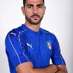 GOOOOOOOL Pellè!!!!! #ItaliaScozia 1-0  Forza #Azzurri 💙 🇮🇹!!  #Nazionale #VivoAzzurro #ItaSco https://t.co/tYXz7fWMs6