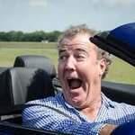 @JeremyClarkson s face after watching the new @BBC_TopGear #TopGear https://t.co/79M724nqZx