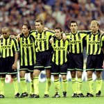 @MCFC I interviewed all the players from the Wembley game 17 years ago: https://t.co/dsesxc7xgv https://t.co/IyngtNxkSM