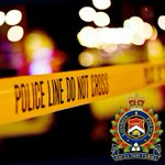 London Police investigate stabbing on Fleming Drive. Read more here: https://t.co/AnmHSMA3EP #ldnont https://t.co/4CtvOLb9gW