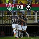 Vence o Fluminense https://t.co/Rv8WyzMYRF