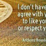 I dont have to ... #life #respect #mindfulness https://t.co/pKzkiDhtO1