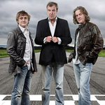 RT if you prefer these boys to tonights #TopGear on @BBC https://t.co/yrhiPXGMgA