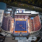 Which is the better stadium?  RT-Tennessee Fav-Boise State https://t.co/RT5n11e1cf