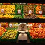 Kilo vermenizi sağlayacak 14 meyve ve sebze https://t.co/F52DSN8UPx https://t.co/Z4YWPDDFu0