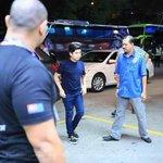 Merafak Sembah Ucapan Tahniah Ulangtahun Kelahiran YAM Tunku Putera Johor, Tunku Abu Bakar #MenjunjungKasih https://t.co/4Sc5JuXlOE