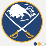 NHL logos mashed up with Pokemon characters... Heres the #Sabres one. Now Ive seen it all. https://t.co/Pla1PUgFk6