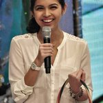 I think Im in love.. think Im in love ❤ Ughhh, the smile 😍 #ALDUBMissingHALF (© Papixure_ne) https://t.co/auSGU2HP86