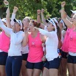My four favorite photos from the final day of #NCAARow @UVARowing #GoHoos https://t.co/hkgxHnvSHb
