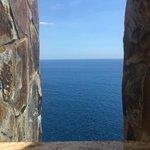 Para un canario, el mar siempre es el punto de referencia ???????? #FelizDíaDeCanarias #islascan… https://t.co/TWJLbbDqVZ https://t.co/Ko55hmM4LT