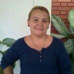 Detenida!  MIRIAN COLMENAREZ. Miembro d Banda d Bachaqueros Afectaban La Paz y Seguridad en S/C Táchira #PazEnAccion https://t.co/r8vNuh2FUZ