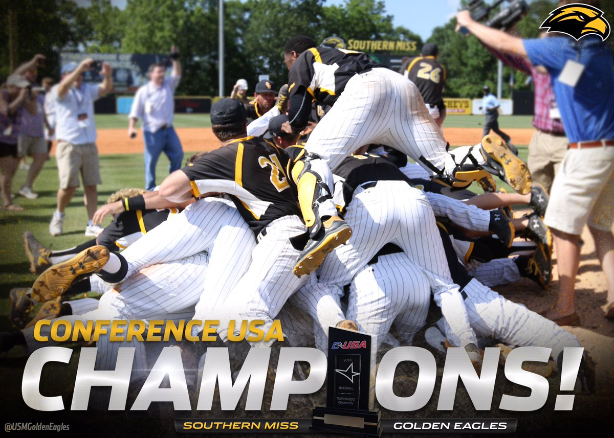 We Are The Champions!!!! #BaseBurg #SMTTT ⚾️