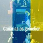 FELIZ DIA DE CANARIAS ???? @_jesus_OM @DanieloviedoM ojalá volváis a Canarias ???? https://t.co/yIkKDUWj6T