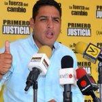 .@joseolivaresm: A las 8pm que SUENE FUERTE tu cacerola en contra de la falta de medicinas! #CacerolazoAlasOcho https://t.co/LTPVKjMnT7