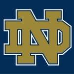 Best College Sports Program • ROUND OF 32 •  RT ~ Gonzaga Fav ~ Notre Dame https://t.co/mvdtHc45ol