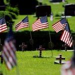 Full list of Lansing area Memorial Day parades, services https://t.co/Wz6cZTfwfF https://t.co/BjqK3vwdzz