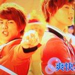 6/22発売キスマイ5thアルバム『I SCREAM』収録「Yes! I SCREAM」MV公開!・…